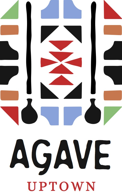 Agave Uptown Logo.jpg