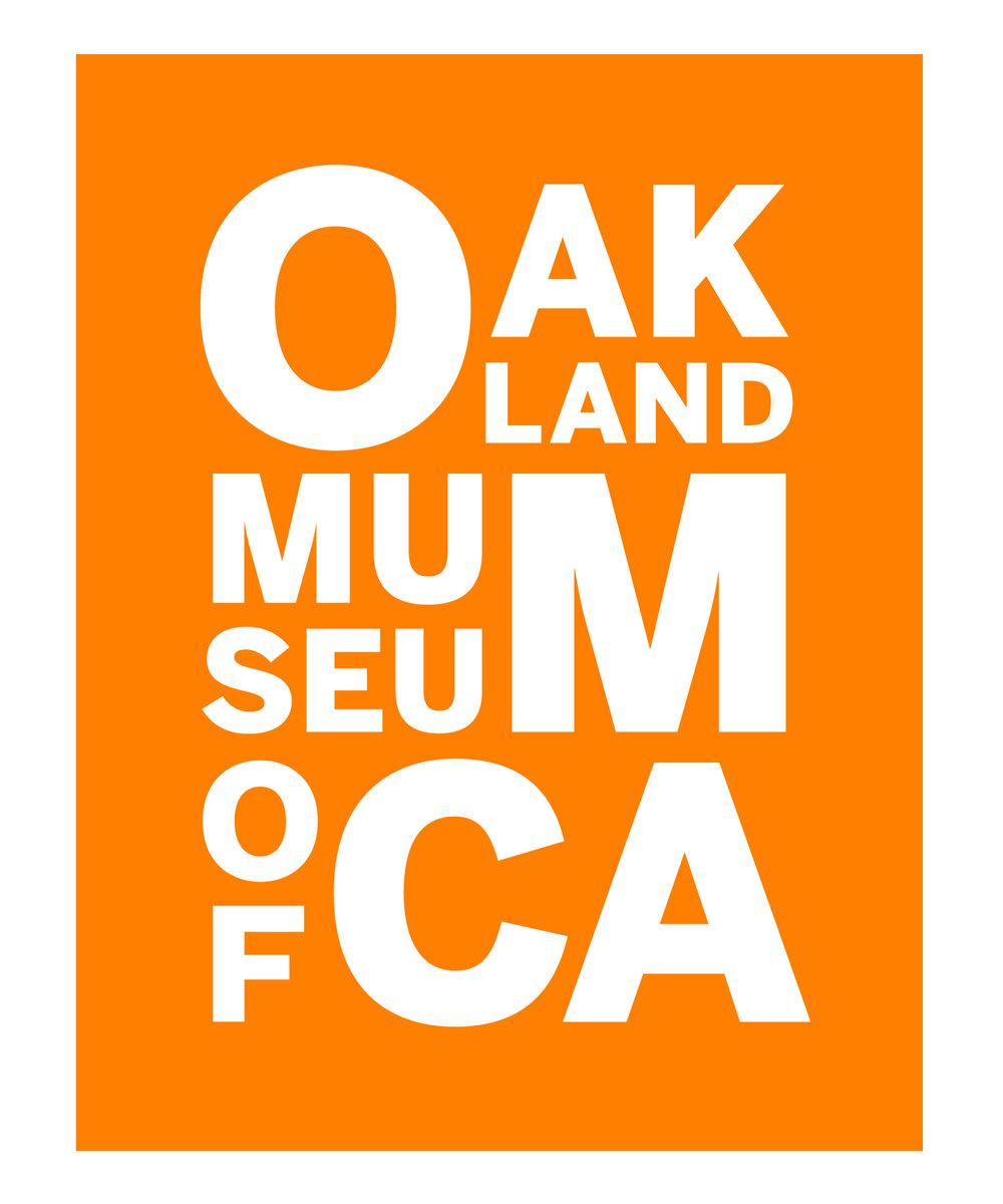 OMCA Mark (1).jpg