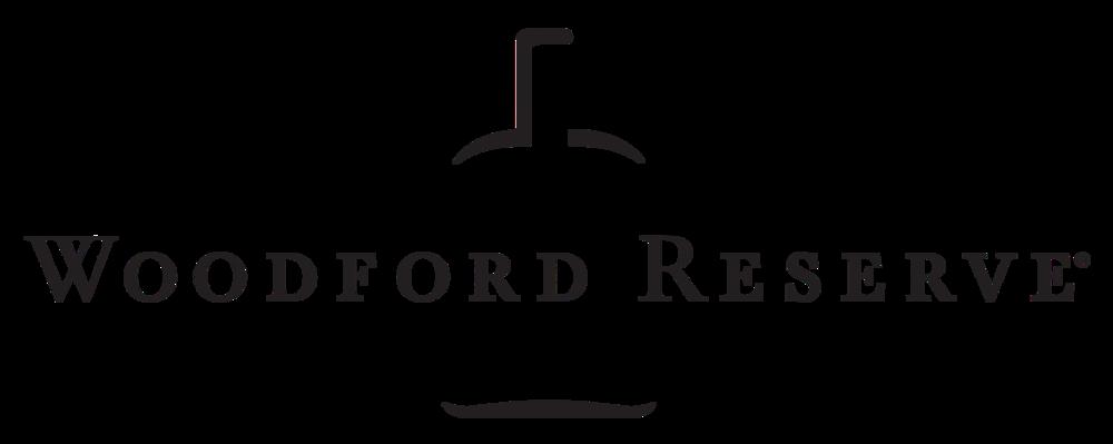 woodford-reserve logo sq.png
