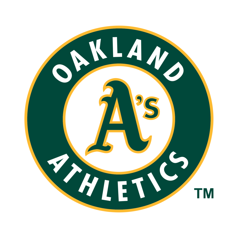 Oakland-As-Logo-Sq.png
