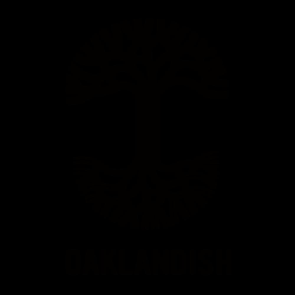 oaklandish-logo-sq.png