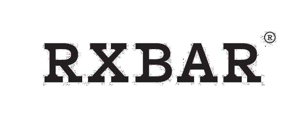 rxbar-logo-white.png