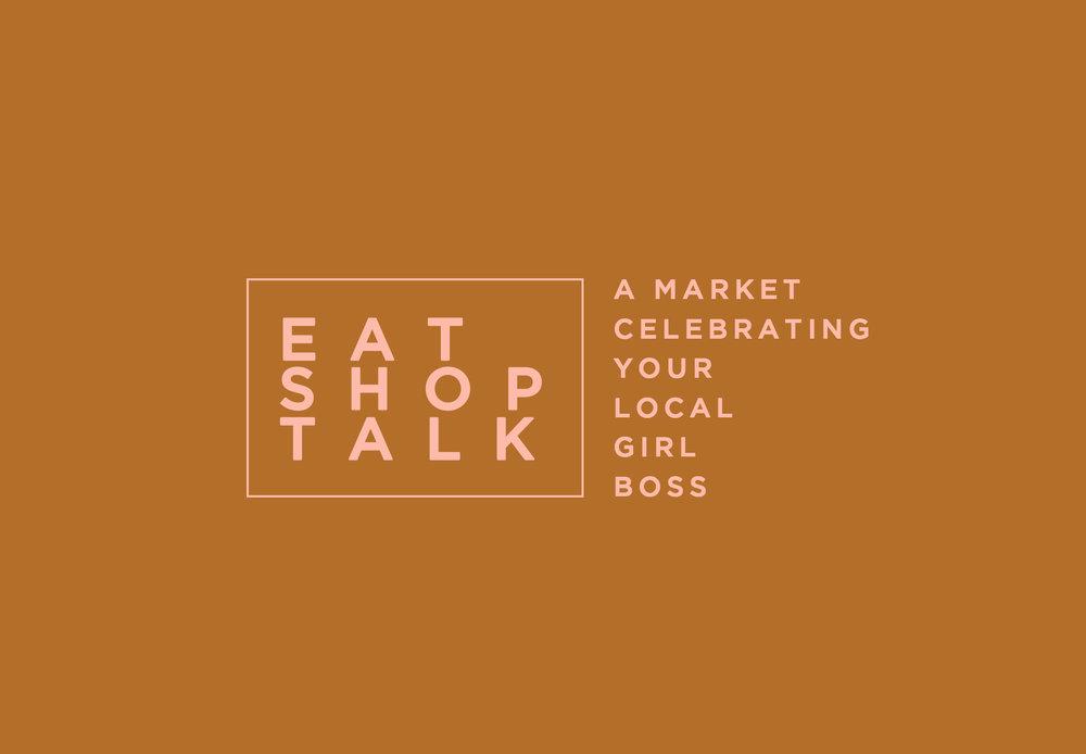 EATSHOPTALK.jpg