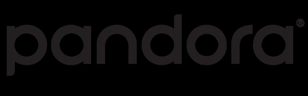 pandora-logo-sq (1).png