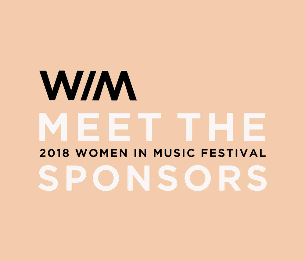 meet_the_sponsors.jpg