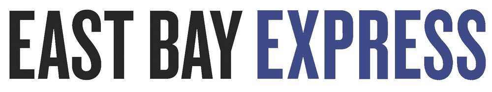 east bay express logo.jpg