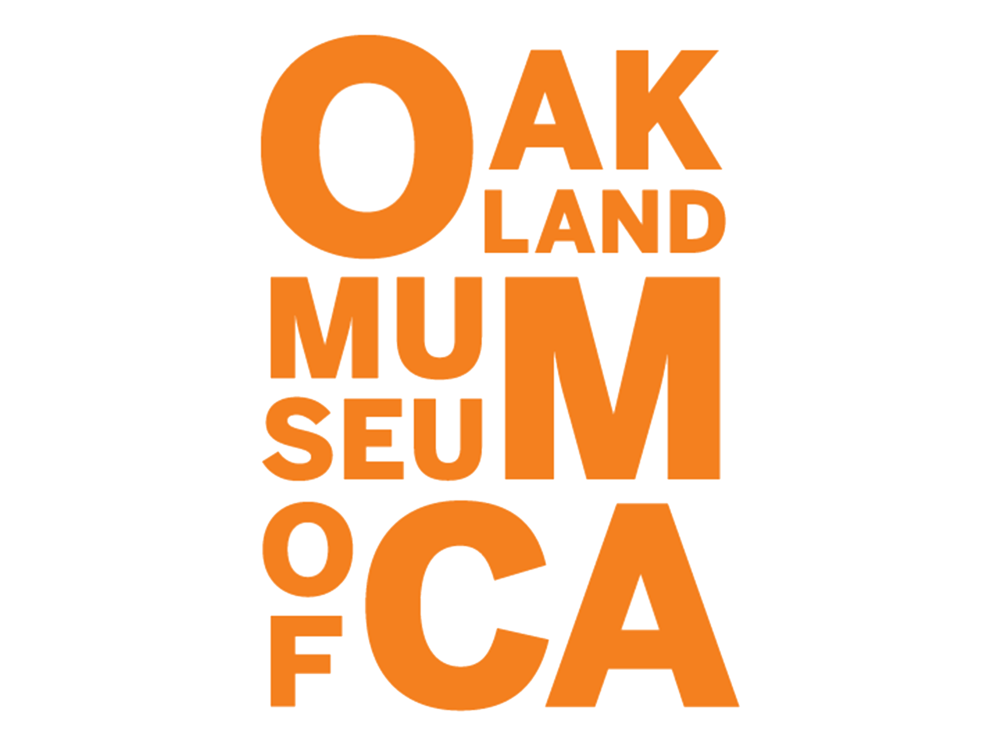 OMCA-Transparent-Logo.png
