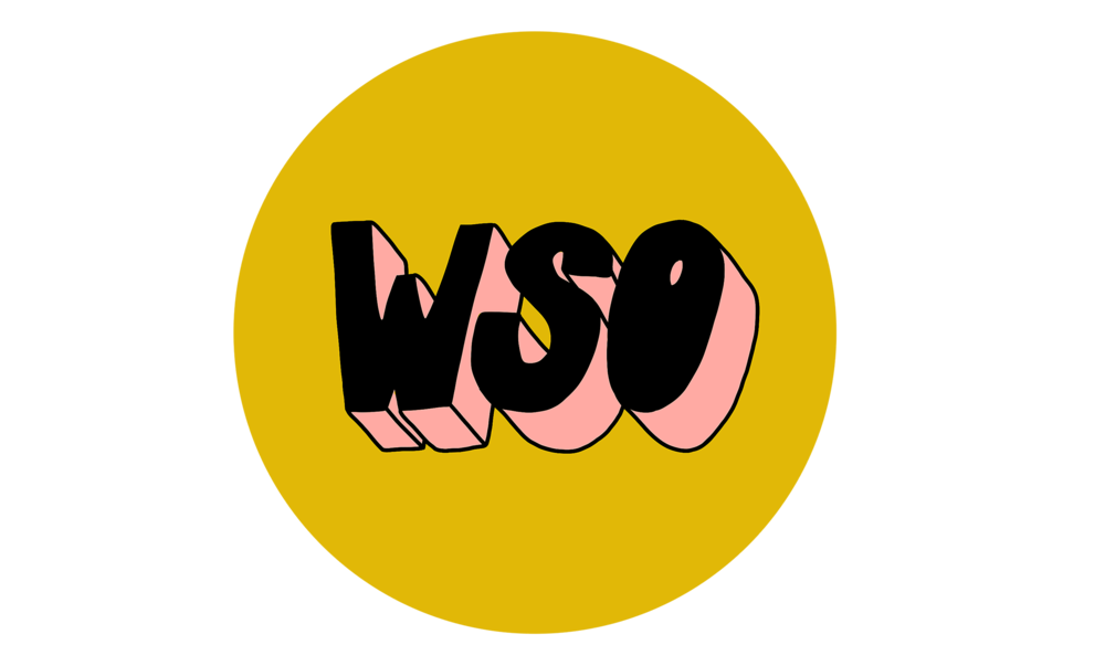 women-sound-off-wso-cropped-website.png