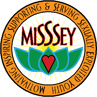 Misssey.png