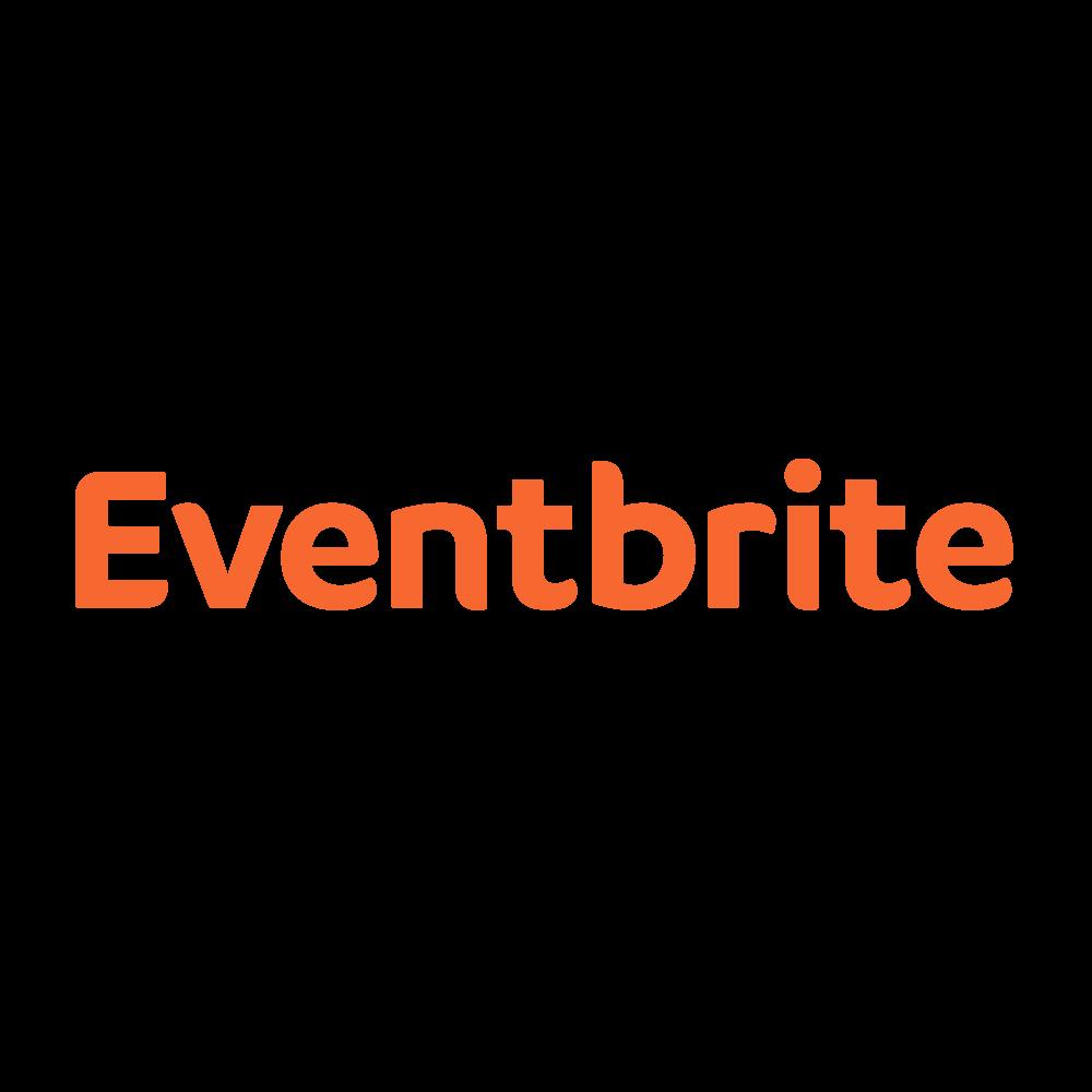 eventbrite orange sq logo.png