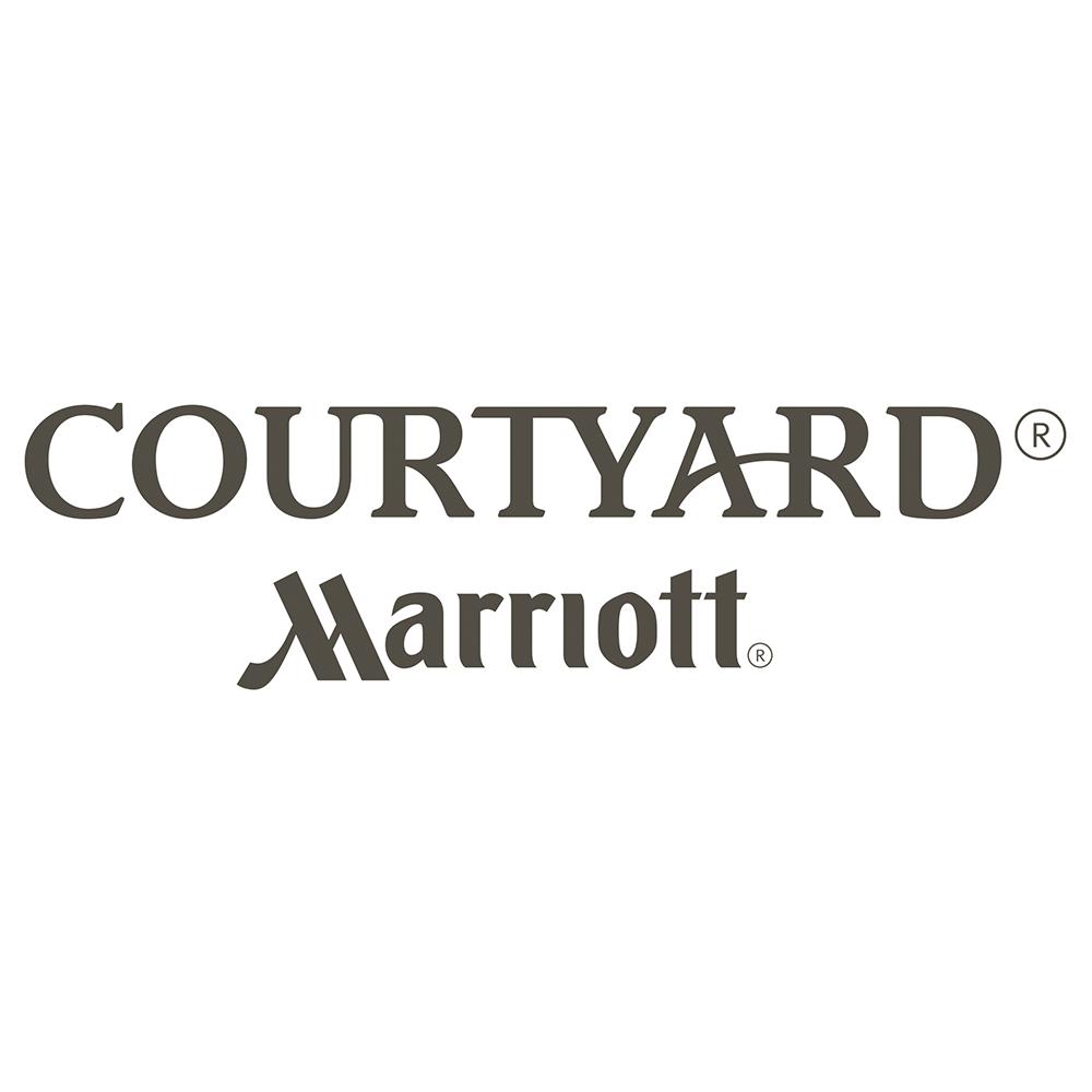 courtyard-marriott-logo.png