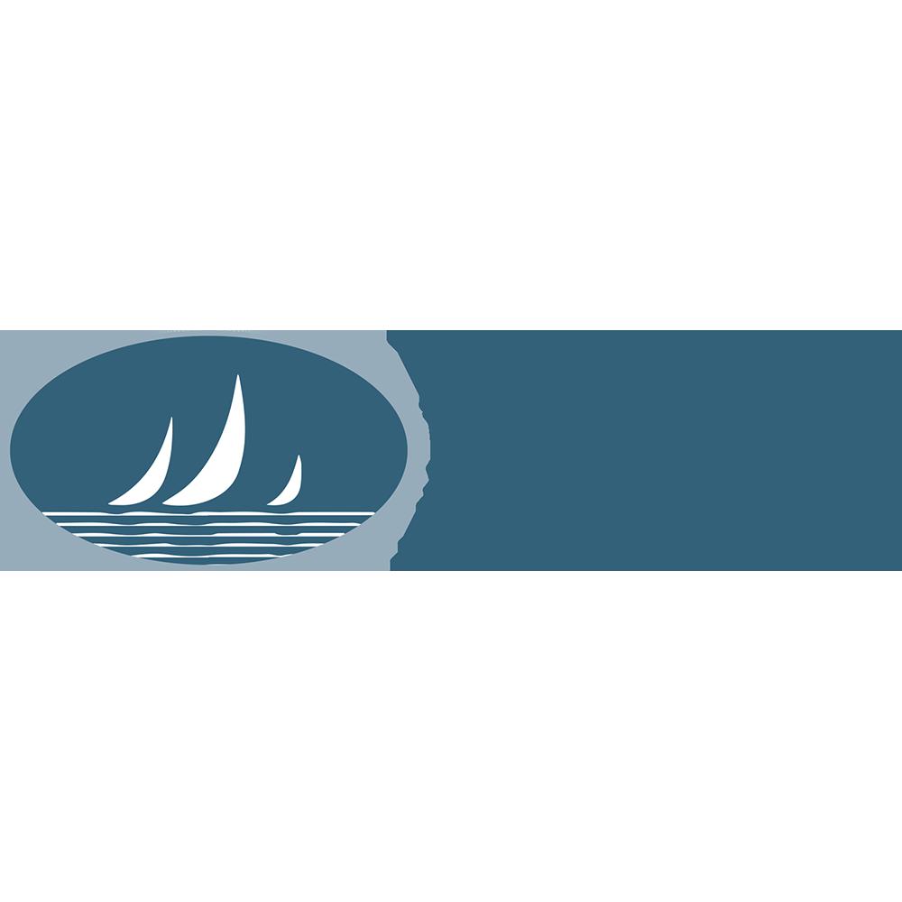 executive-inn-logo.png