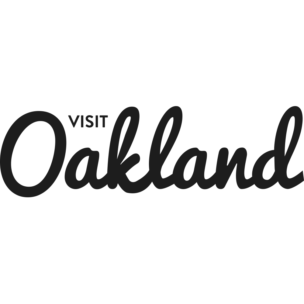 visit-oakland-logo-square.png