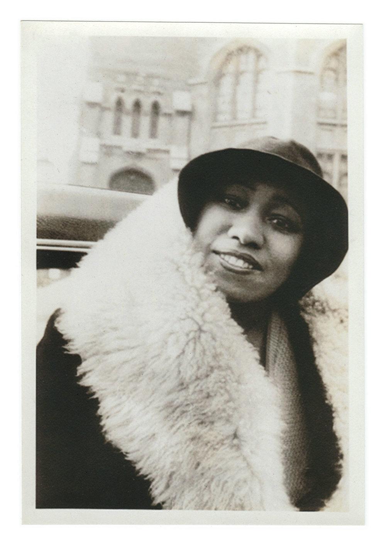 Gladysbentley1.jpg