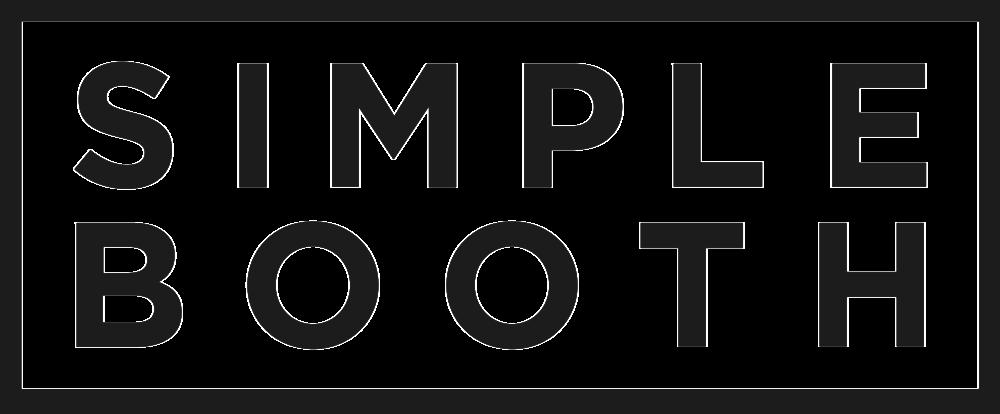 simplebooth-logo-BLK (4).png