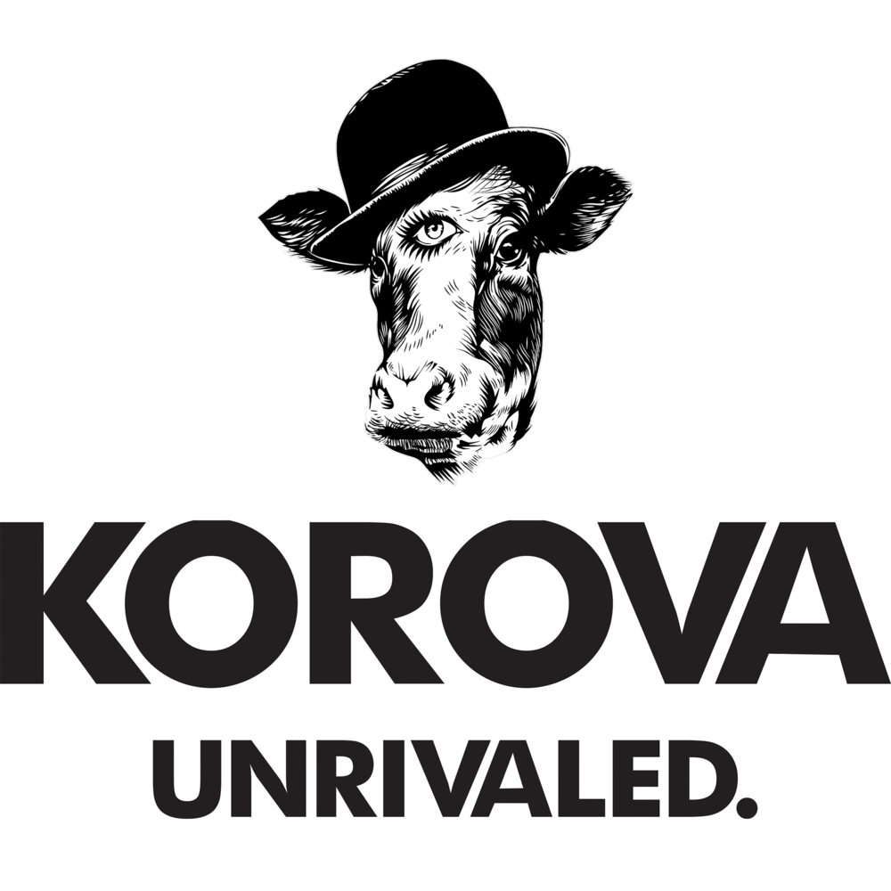 korova-full.png