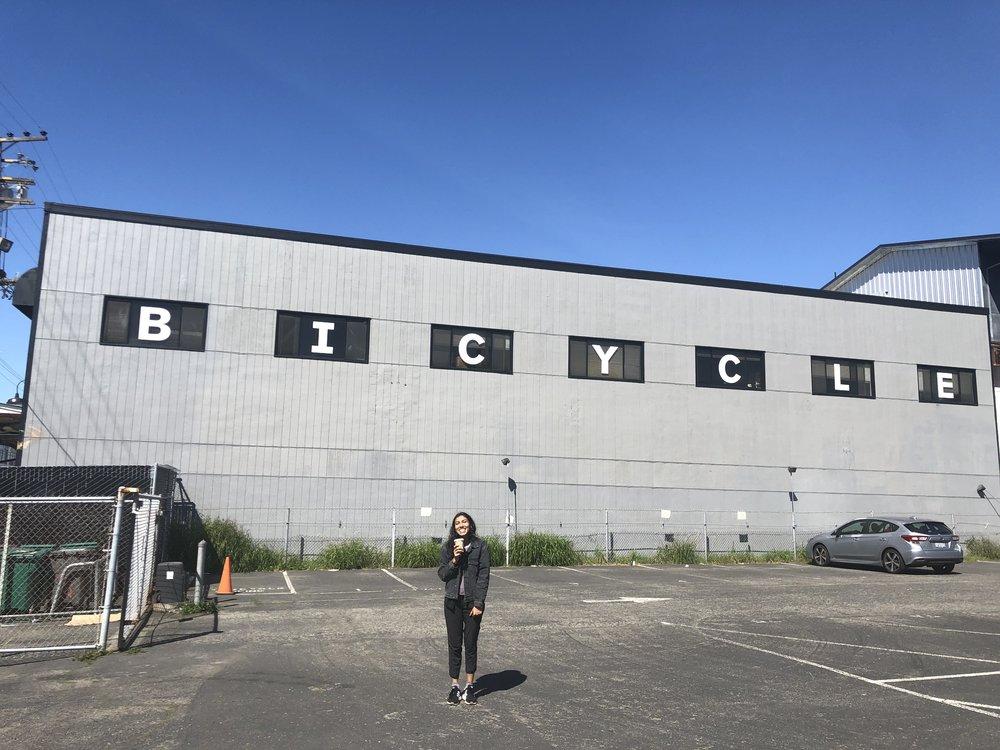 bicycle_coffee.JPG