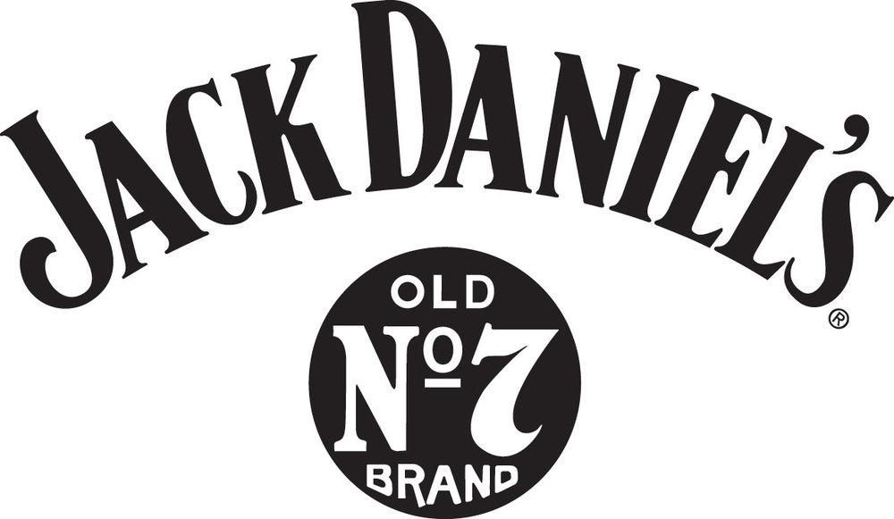 Jack Daniels Logo.jpg