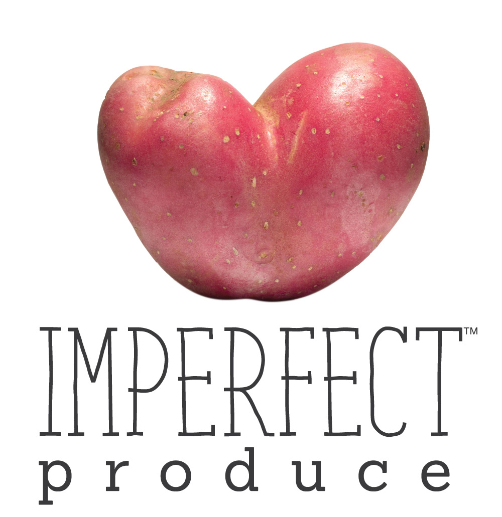 Imperfect_Logo.jpg