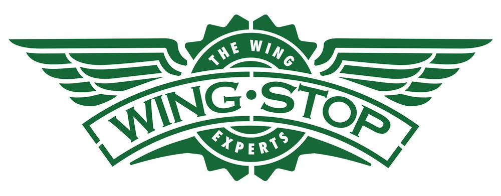 Wing Stop Logo.jpg