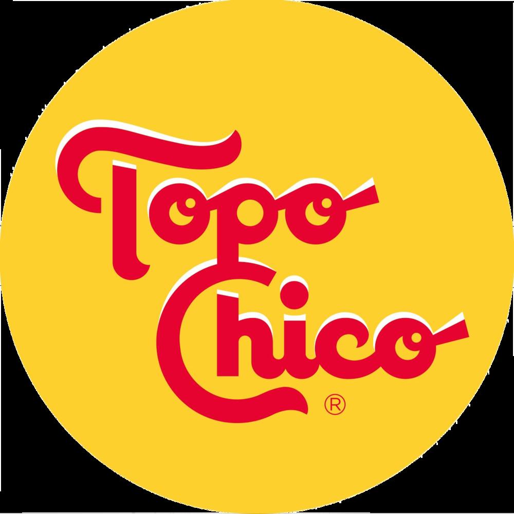 Topo Chico Logo.png