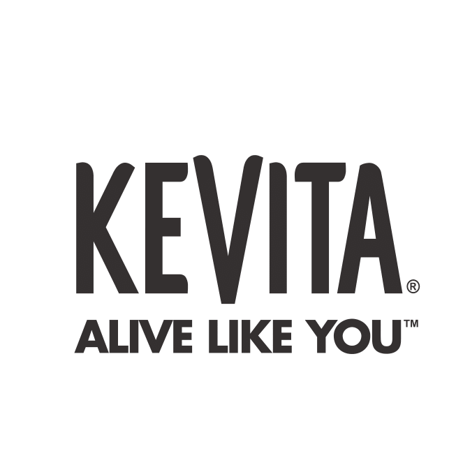 KEVITA_AliveLikeYou_LOGO_Black-1.png