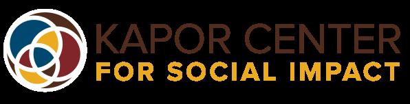 Kapor Center Logo.png