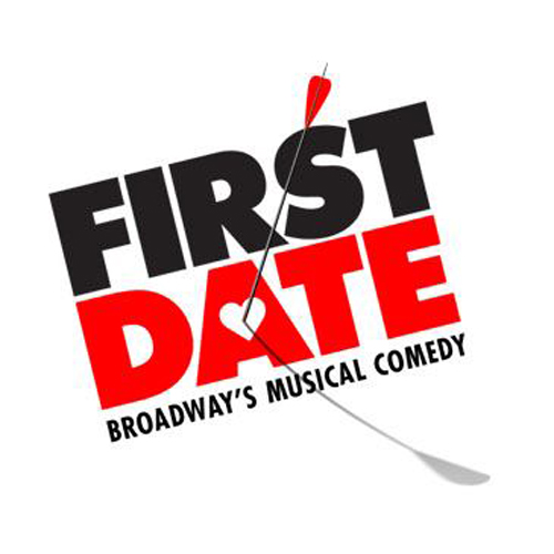 First_Date_the_Musical (1)_2.jpg