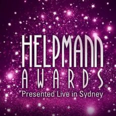 Helpmann-Awards-230x230.jpg