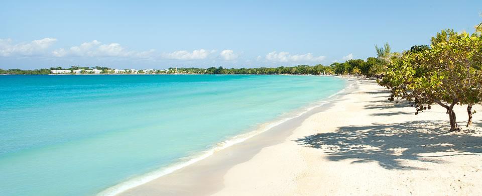 Negril-Beach.jpg