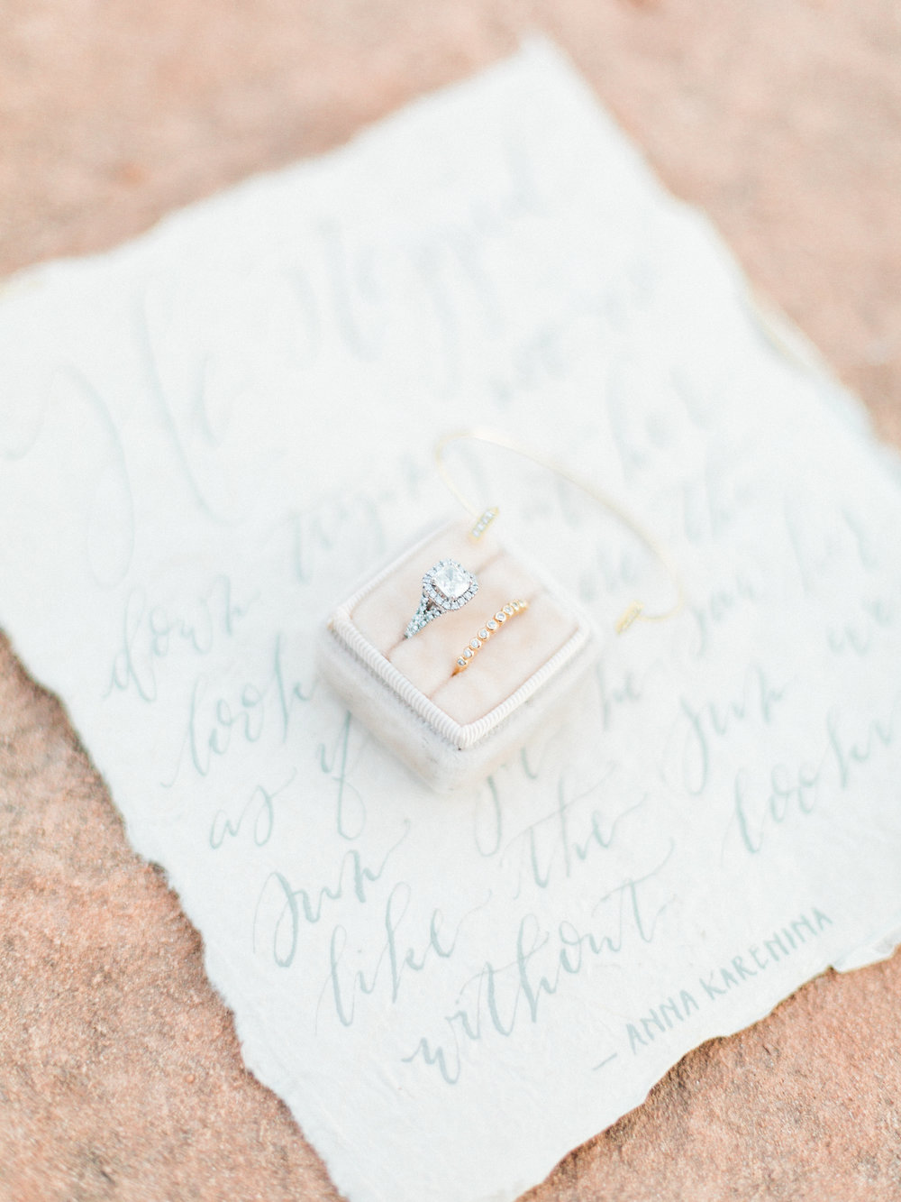 Callie Manion Photography_Pastel Desert Wedding Inspiration_133.jpg