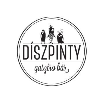 diszpinty.jpg