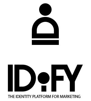 idify1_2.jpg