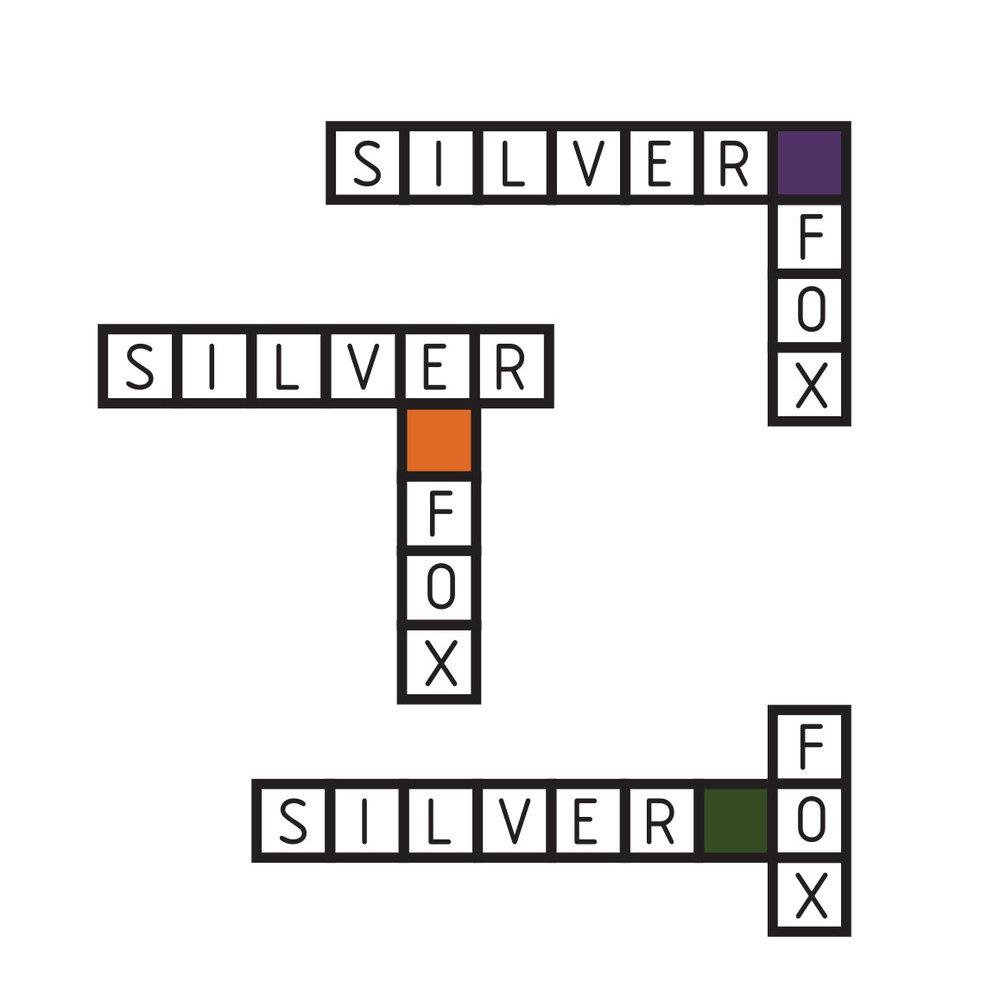 variaciok_silver.jpg