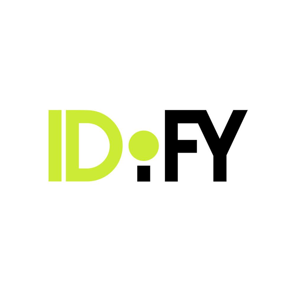 logo_idify.jpg