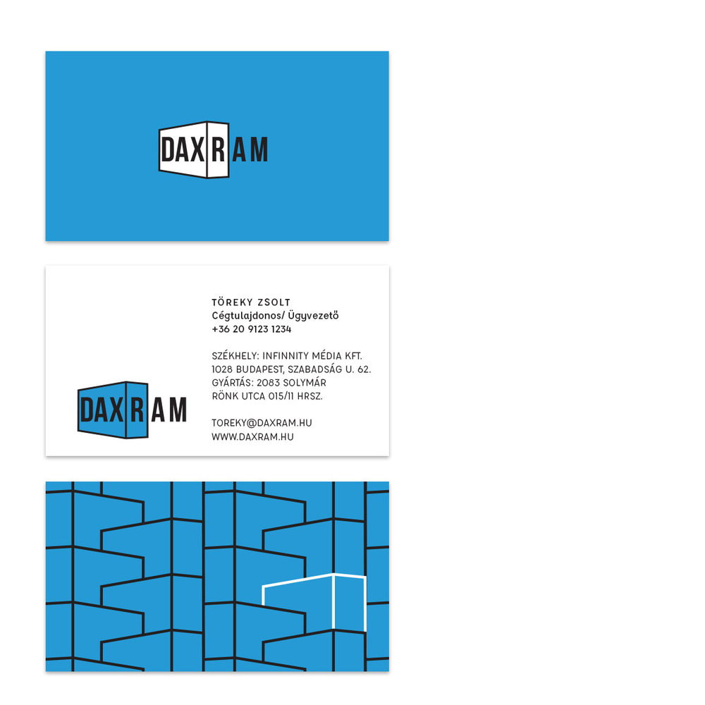 businesscards_daxram.jpg