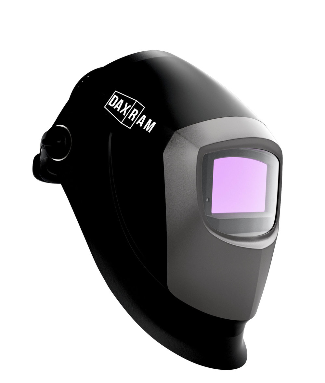 welding_helmet.jpg