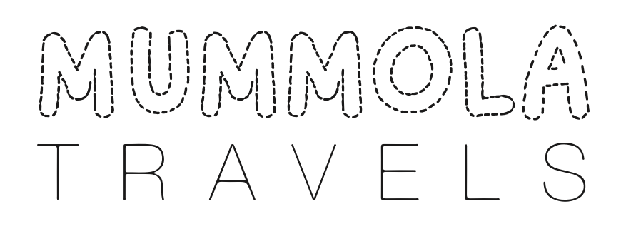 mummola-travels-logo.png