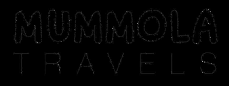 mummola-travels-logo.png