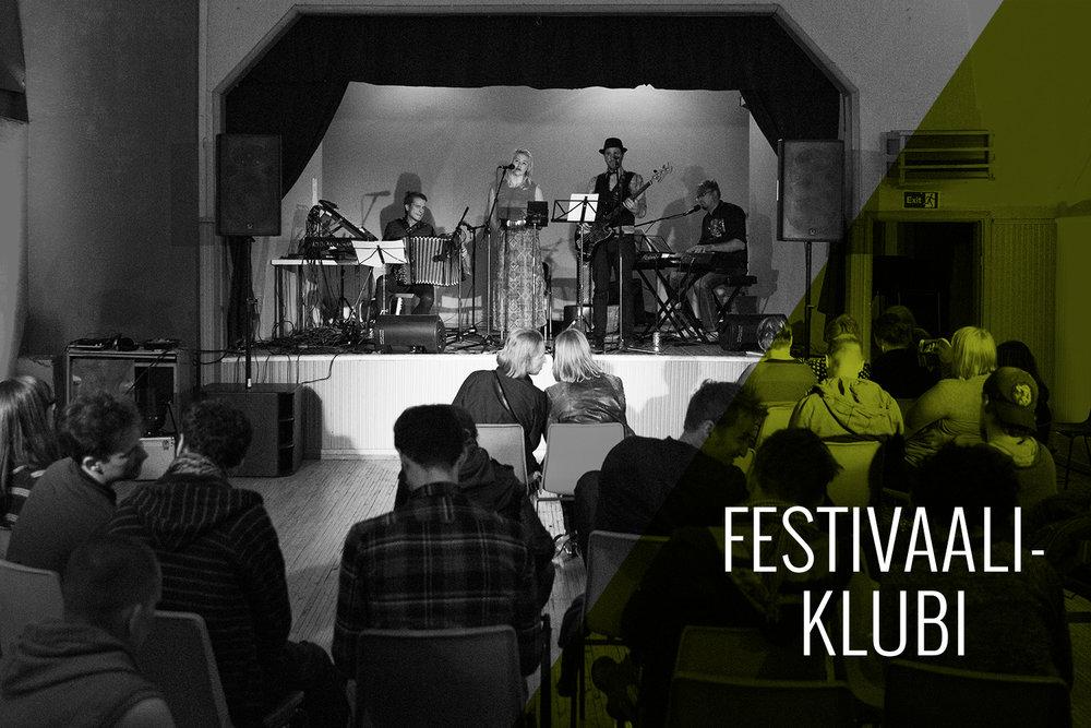 Festivaaliklubi_2017_ilme.jpg