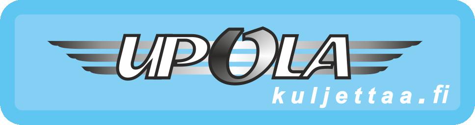 UPOLAKULJETTAA_logo 2017.png