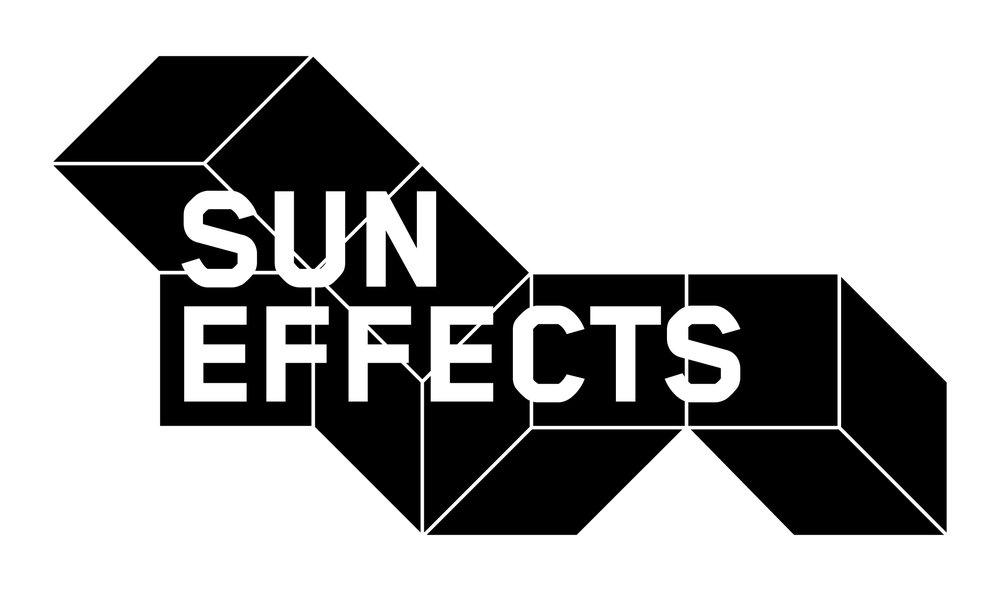 SunEffects_Logo_Medium_550x325.jpg
