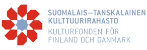 kdf_logo.png