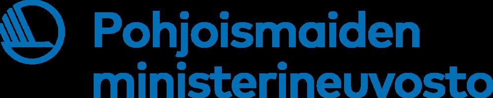 NMR Logotype CMYK FI BLUE.png