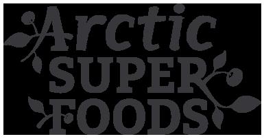 arcticsuperfoods_logo.png