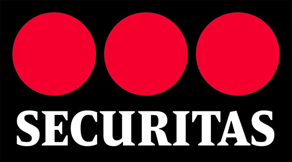 Securitas_logo_300ppi_CMYK.JPG