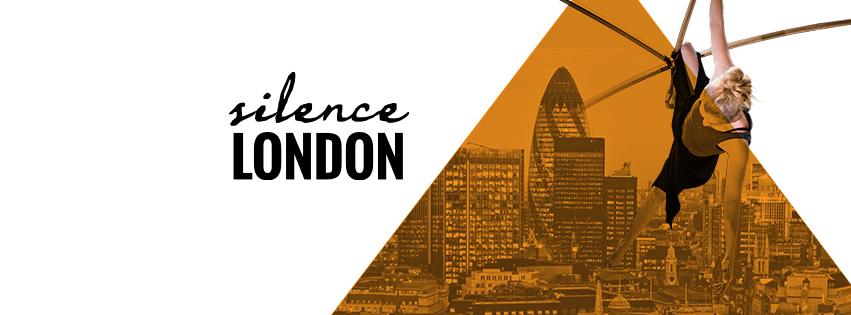 Silence-London_2018_©Silence Festival
