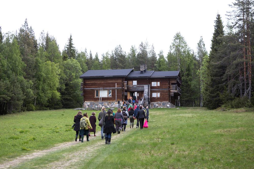 Hiljaisuus_Festivaali_Day5_Saturday_Jouni_Ihalainen-33.jpg