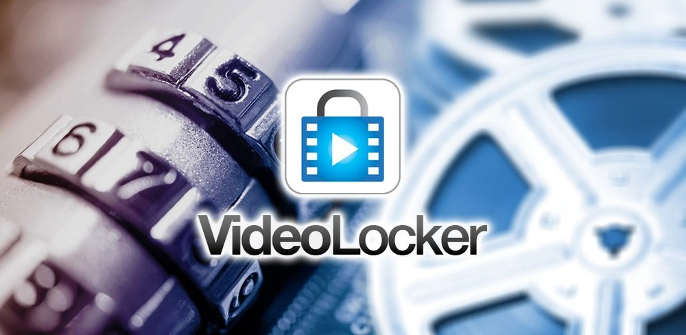 Get Video Locker (Free)