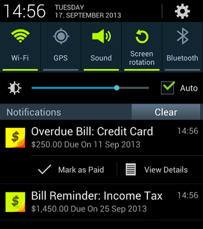 Handy_Apps_For_Life_Productivity_BillsReminder_Notification.png